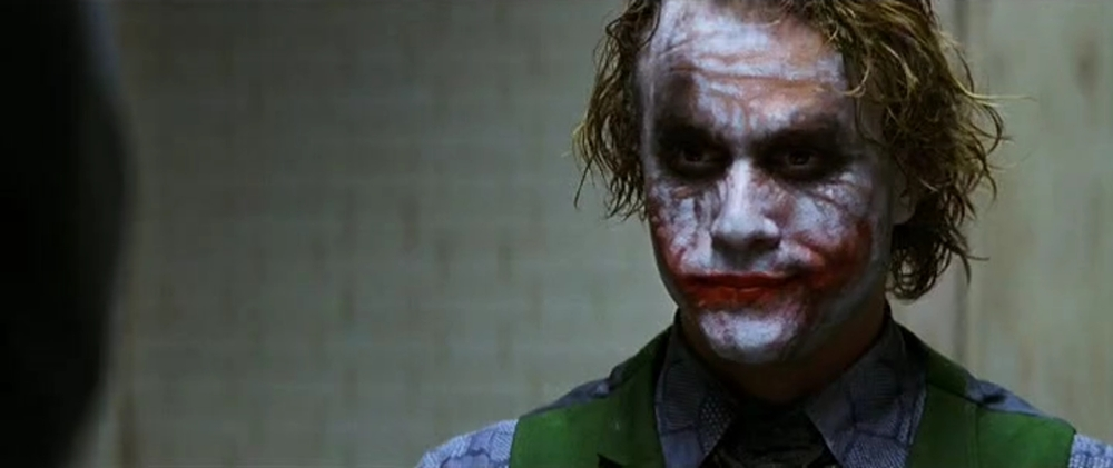 love-forever-joker-heath-ledger-the-joker-33276652-1920-1080