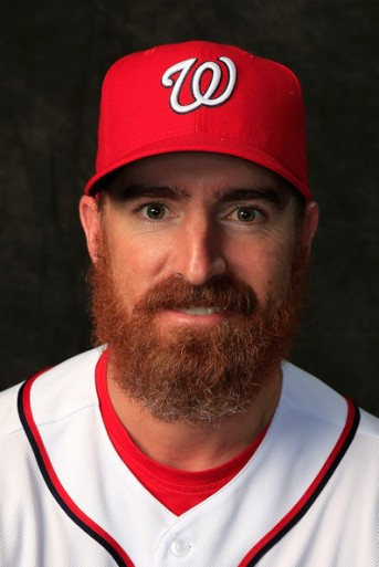 Adam+LaRoche+Washington+Nationals+Photo+Day+rD72s9imUb2l